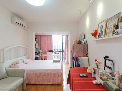 光明区公明宏发上域,房子装修好,业主诚心出售-深圳宏发上域二手房