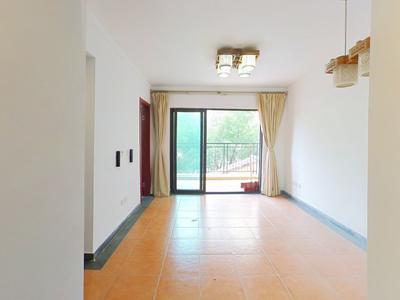 万科清林径一期,带装修2室2厅,业主诚心出售-深圳万科清林径一期二手房