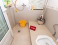 尚景华园厕所-2