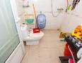 尚景华园厕所-1