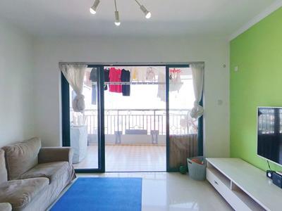 业主诚心出售,看房提前约,自住精装修-深圳金汇名园二手房