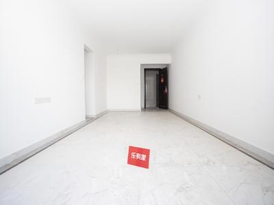 灿邦正对面精装三房出售朝南碧桂园公园上城-惠州海德花园二手房