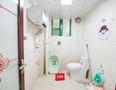 逸鸿花园厕所-1