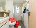 时代倾城厕所-2