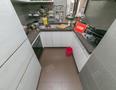 时代倾城厨房-1