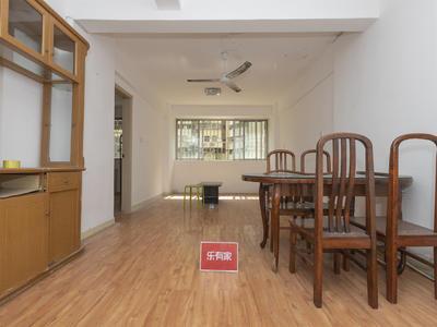 看房有钥匙,随时可以看,价格是可以谈-深圳长城大厦租房