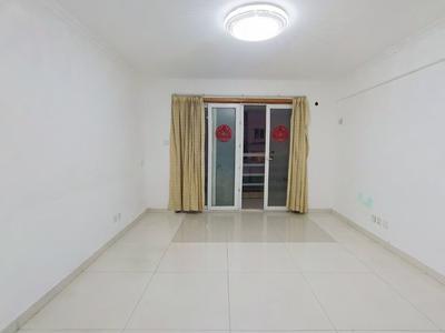理想家园,采光通风不错,电梯房-深圳理想家园租房
