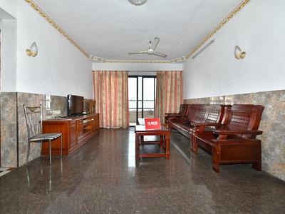 威斯广场西普装3室2厅108m²-佛山威斯广场租房
