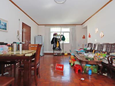 九洲花园三房出售-珠海九洲花园二手房