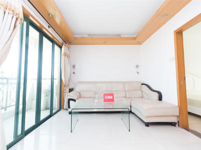金碧花园电梯三房出售-广州金碧花园第一金碧二手房