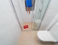 海德花园厕所-1