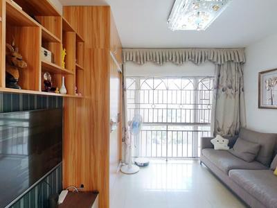 世纪春城三期精装3房出售-深圳世纪春城三期二手房