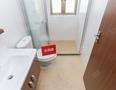 绿湖国际城厕所-2