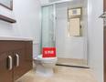 绿湖国际城厕所-1