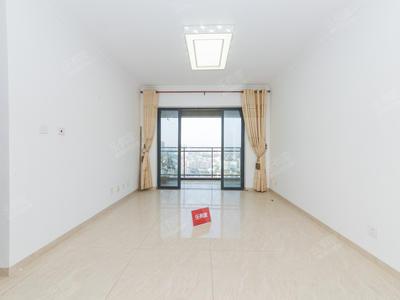 水门逸欣园精装3房业主诚心出售-深圳水门逸欣园二手房