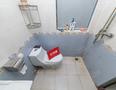 香樟国际厕所-1