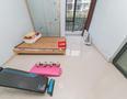 香樟国际居室-1