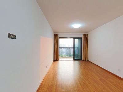 金地塞拉维三房两厅出售-深圳金地塞拉维花园二手房