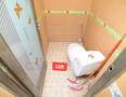 文昌花园厕所-2