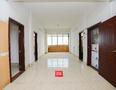 文昌花园客厅-2