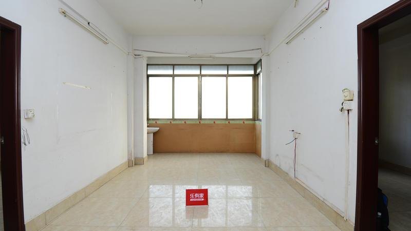 文昌花园客厅-1