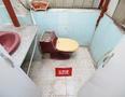 文昌花园厕所-1