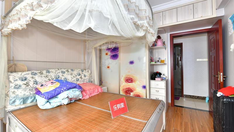 龙光君悦龙庭居室-1