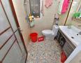 龙光君悦龙庭厕所-1