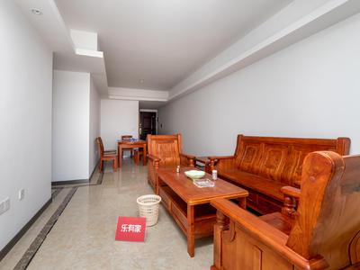 绿地丽雅香榭花城南精装3室2厅-佛山绿地丽雅香榭花城二手房