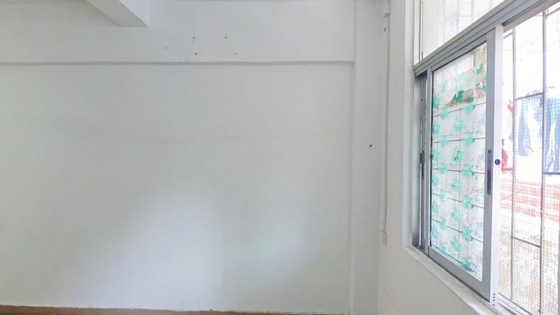 单身宿舍客厅-1