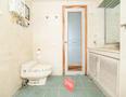 福田花园厕所-2