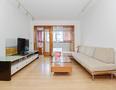 福田花园客厅-1