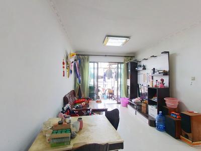 骏景华庭2房出租,拎包入住-深圳城色骏景华庭租房