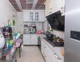 美丽365厨房-1