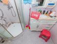 美丽365厕所-2