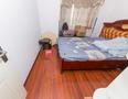 美丽365居室-3