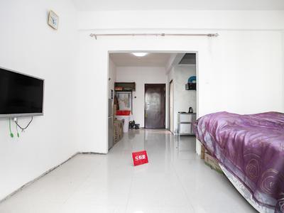 业主诚心出售房子,近万达广场-惠州龙城天悦二手房