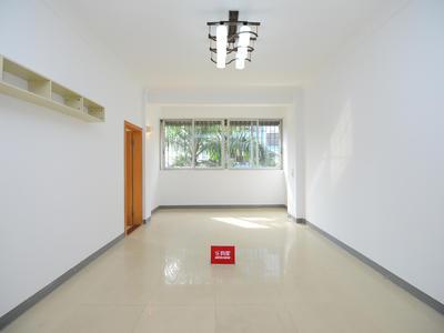 德兴路 南 精装 3室 2厅 76.45m² -江门德兴路二手房