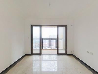 龙光城北区精装修大四房,视野开阔,诚心出售,随时可以看房-惠州龙光城北区二手房