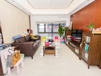 颐安都会中央二期普装3房出售-深圳颐安都会中央二期二手房