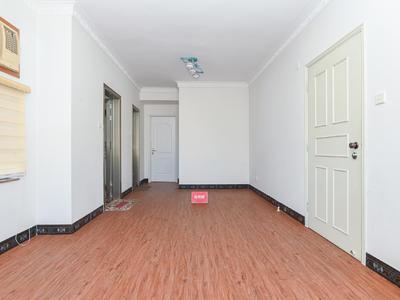 1500出租2房2厅-中山星晨花园六期租房