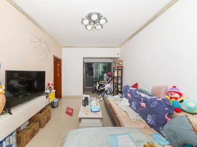 丹枫雅苑二房二厅精装满五年诚心出售-深圳丹枫雅苑二手房