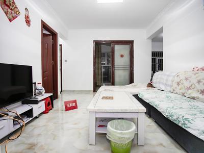 业主诚心出售,大家多多推荐-惠州天汇园二手房