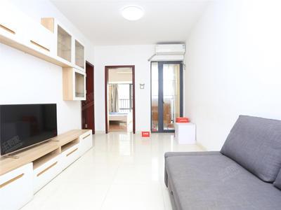 创兴时代两房,业主急售。-深圳润创兴时代公寓二手房