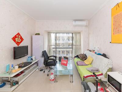 青年城邦园,精装四房,业主诚心出售-深圳青年城邦园二手房