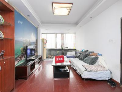 如意花园南向配套齐全成熟小区生活舒适2房-广州如意花园租房