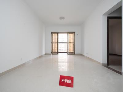 (比亚迪商圈)居家两房,业主诚心售!-惠州大悦城二手房