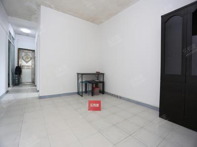 松泉公寓,精装三房,居家温馨舒适-深圳松泉公寓租房