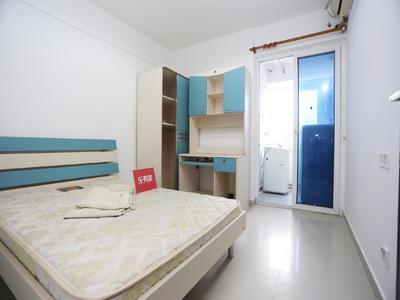 东门168+业主诚心出租-深圳东门168租房