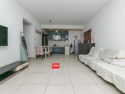 美的新海岸南普装3室业主急售-佛山美的新海岸二手房